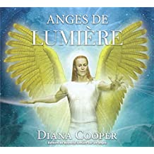 CD - Anges de lumière