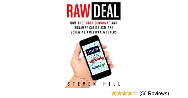 Raw Deal: How the