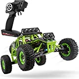 Wltoys Electric Rc Cars