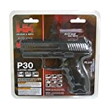 H&K P30 Electric Airsoft Pistol airsoft gun