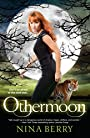 Othermoon (Otherkin Book 2)