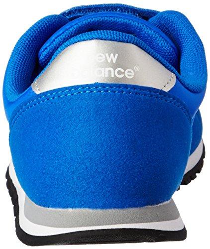 New Balance KV396-BPY-M Sneaker Kinder