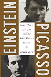 Einstein, Picasso: Space, Time And The B