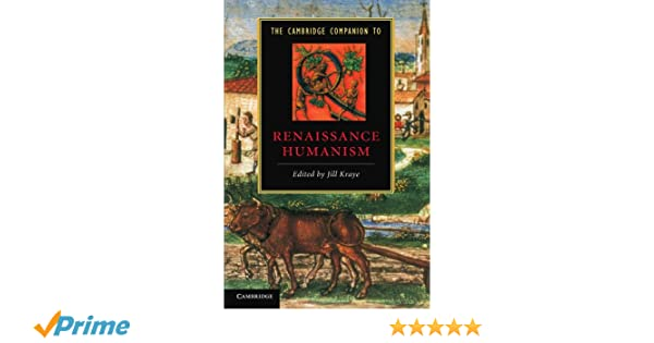 renaissance humanism essay harlem renaissance essay outline drureport web fc com harlem renaissance essay outline