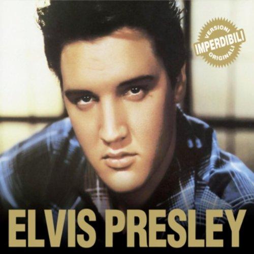 Elvis Presley Teddy Bear - Teddy Bear