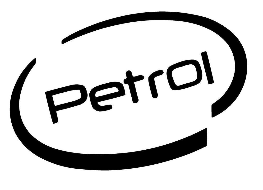 Arwy car stickers exterior petrol fuel lid side car sticker for maruti suzuki ignis p 275 black amazon in car motorbike