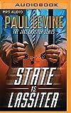 State vs. Lassiter (Jake Lassiter Legal Thrillers)