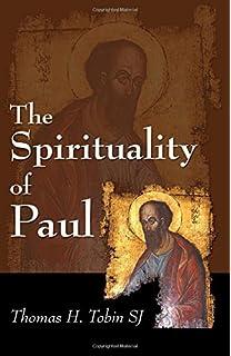 Pauls Rhetoric in Its Contexts: The Argument of Romans