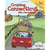 Cruising Connecticut with a Picnic Basket