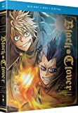 Black Clover: Season 1 - Part 5 [Blu-ray]