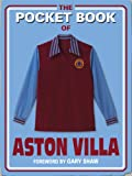 img - for The Pocket Book of Aston Villa book / textbook / text book