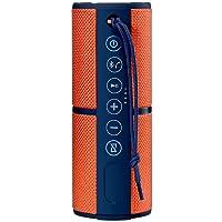 Caixa de Som Bluetooth Resistente à Água, Pulse - SP246, Laranja