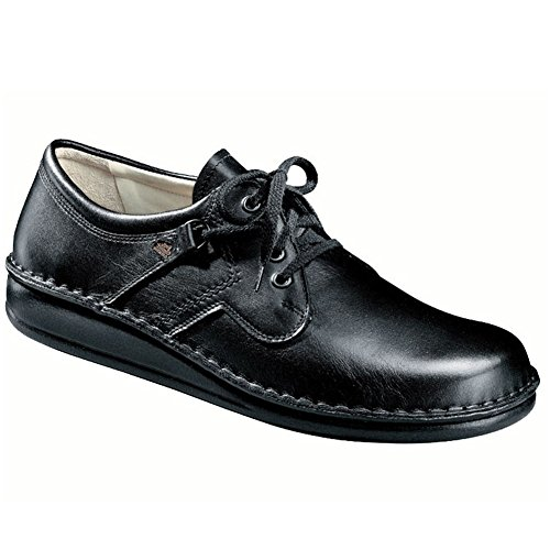 finn comfort mens shoes - 1
