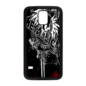 Generic Case Metallica For Samsung Galaxy S5 M1YY0202810