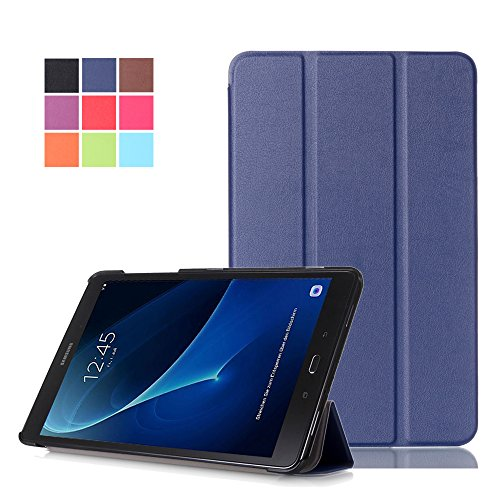 WITCASE Samsung Galaxy Tab A 10.1 Case - Stand Folio Case Cover...