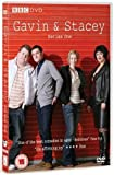 Gavin And Stacey : Complete BBC Series 1 [2007] [DVD]