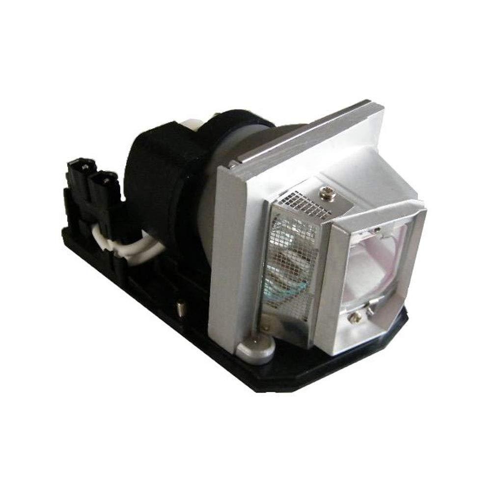 PHROG7 LMP2 lampara de proyector para Acer EC.K0700.001 ...