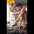 Cherishing You (Thirsty Hearts Book 3)