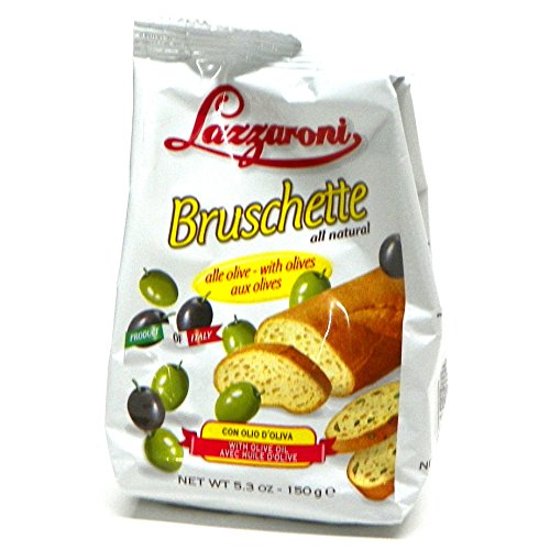 lazzaroni-classic-bruschette-with-olives-53-oz-pack-of-2