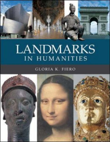 The Humanistic Tradition, Book 1: The First Civilizations And The Classical Legacy Books Pdf File