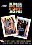 Kings and Queens of Comedy [2 Discs]...
