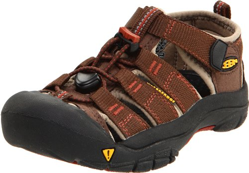 Toddler/Youth KEEN Newport H2 Sandal