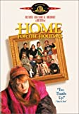 Home For The Holidays poster thumbnail