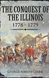 The Conquest of the Illinois