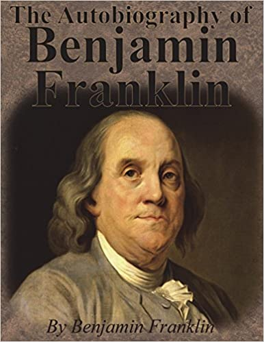 the whistle by benjamin franklin summary