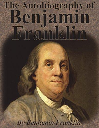 Who was ben franklin pdf free download 64 bit
