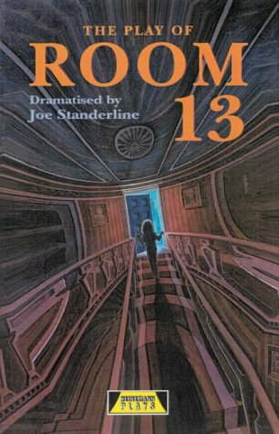 Room 13 Robert Swindells Pdf