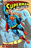 Superman in the Sixties
