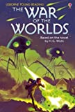 The War of the Worlds (Young Reading Series 3)