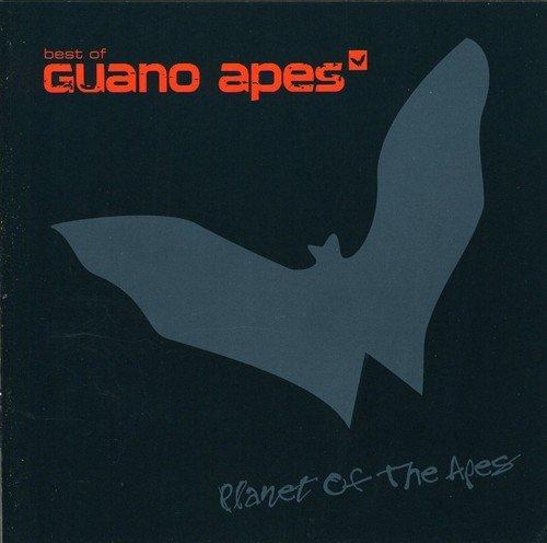 Guano Apes - Q-Music Het Beste uit de Q-Music Top 500 van de 90