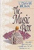 Music Box, T. Davis Bunn, 1556619006