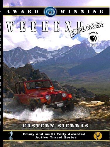 weekend-explorer-eastern-sierras-california