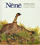 Nene, Marion Coste, 0824813898
