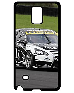 MLB Iphone Cases's Shop 9356703ZF400278977NOTE4 New Style New Jthm Tpu Case Cover, bathurst 12 hour endurance Samsung Galaxy Note 4