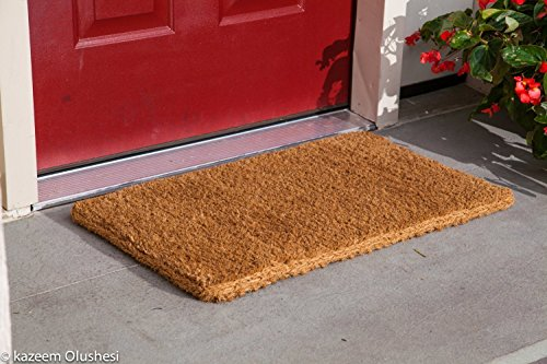 tacos cover charge doormat il door mat listing welcome funny