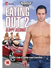 Eating Out 2: Sloppy Seconds [2007]