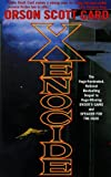 By Orson Scott Card Xenocide (Turtleback School & Library Binding Edition) (Ender Wiggin Saga) [School & Library Binding]