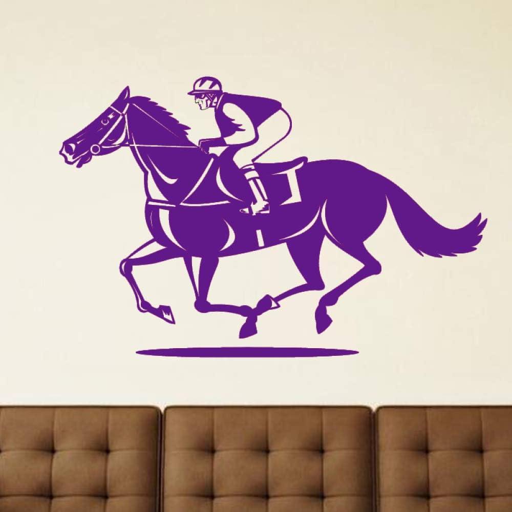 guijiumai Carrera de Caballos, equitación, Dormitorio, Sala de ...