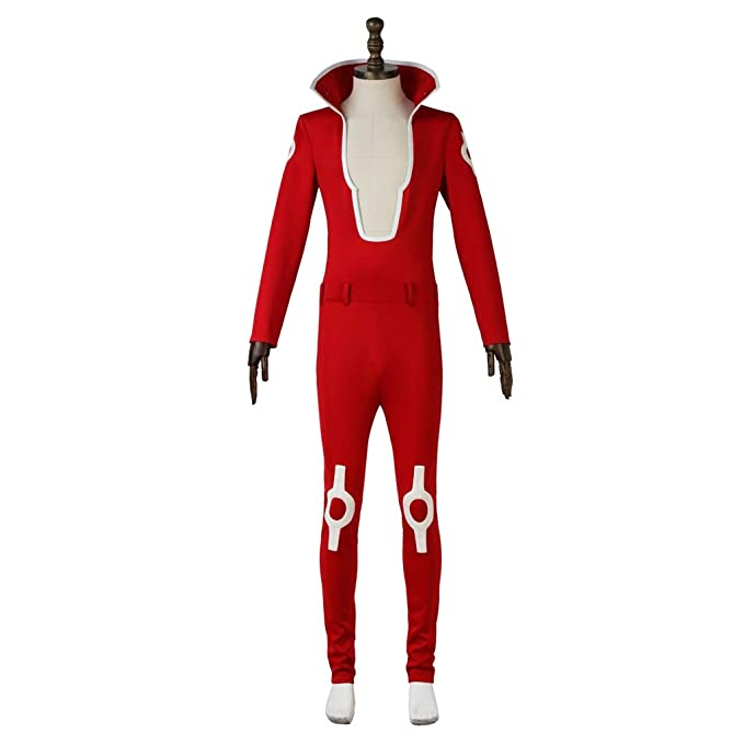 Amazon.com: CosplayDiy Mens Suit for The Seven Deadly Sins ...
