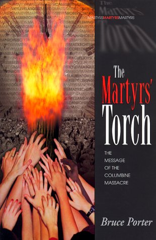 (Martyrs' Torch)