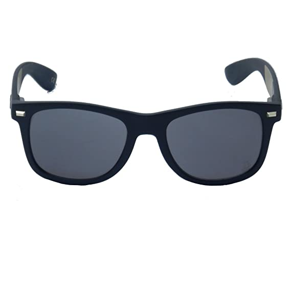 be30e78029fd Sunglasses Knockaround Limited Edition POW Wow  Amazon.co.uk  Clothing