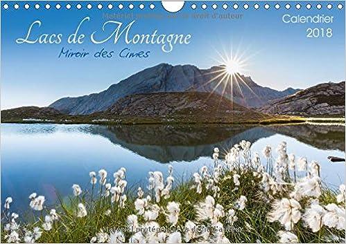 Lacs De Montagne.</br>  2ffeafca65 </br></br><a href=