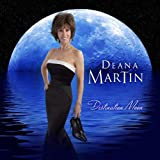 Destination Moon by Deana Martin