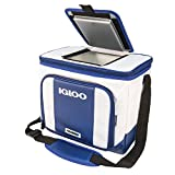 igloo cooler lunch - Igloo HLC 24 Marine-White/Navy, White
