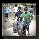 I Bambini Dello Zambia (