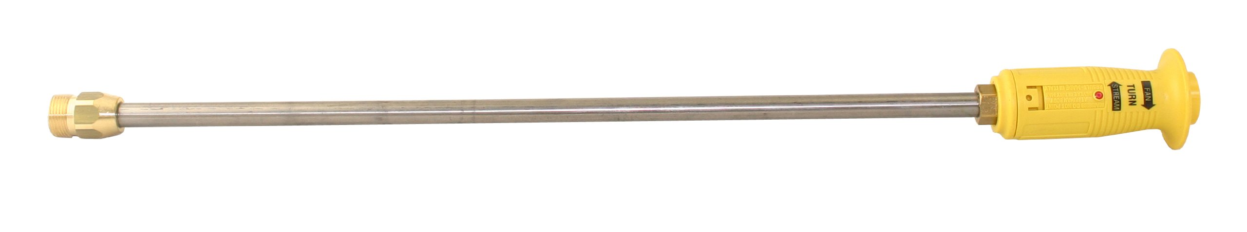 Briggs & Stratton 205015CGS Wand for Pressure Washers